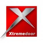 XtremeDoor composite door logo