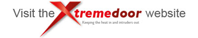 Visit the Xtremedoor website