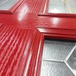 composite door supplier