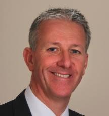 Keith Sadler: Managing Director of Vista Panels
