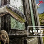 Document Q approved XtremeDoor