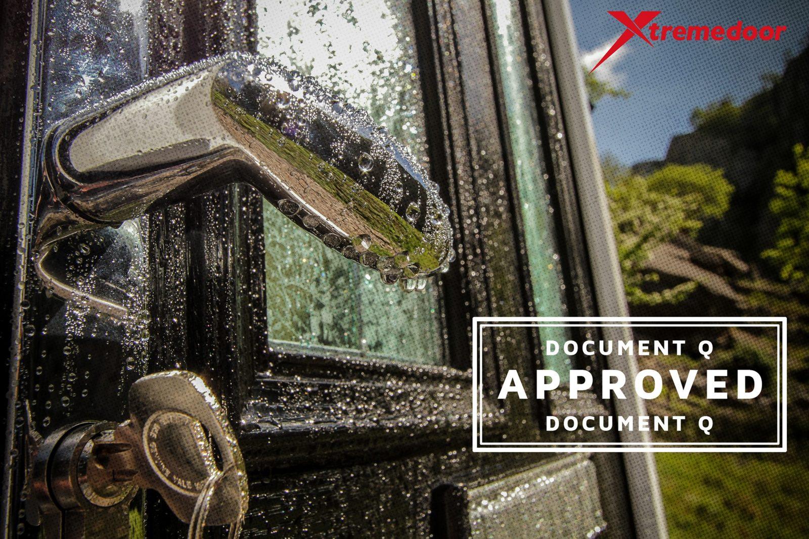 Document Q