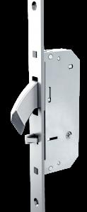 AV2 lock hooks