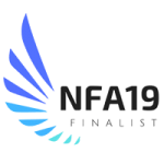 NFA 19 finalist