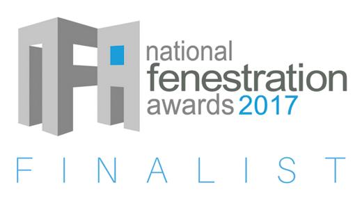 NFA 2017 finalist