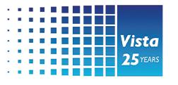 Vista Panels logo