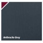 Anthracite Grey Swatch